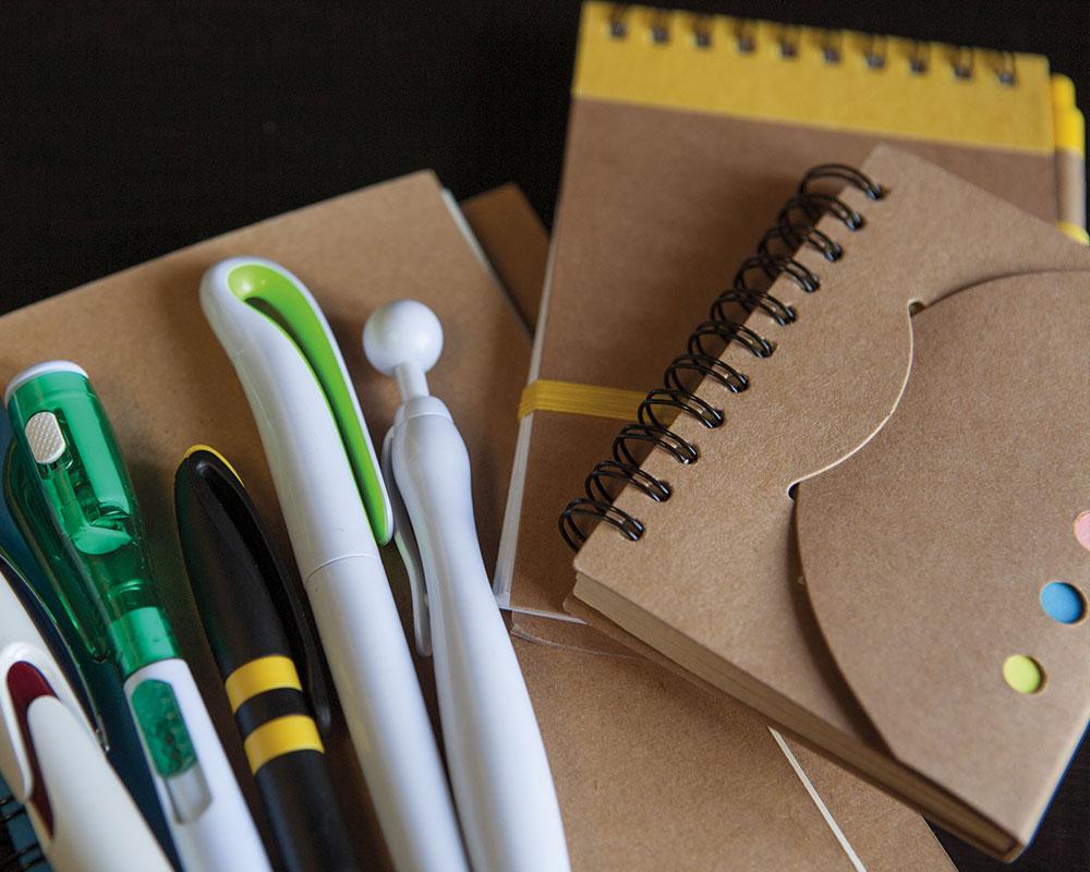 Articoli da ufficio originali per un tocco di classe e stile - Gadget da ufficio ...